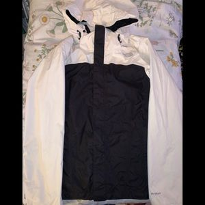 ON SALE North Face Jacket